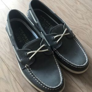 Sperry Top-Sider Men's shoes size 8 1/2